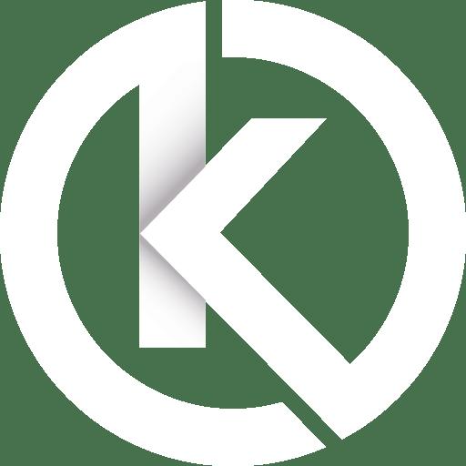 KHP_Icon_White